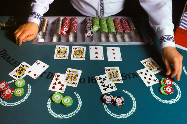 Banca francesa casino online used slot machines in florida