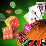 Välkommna till casinoisverige.com