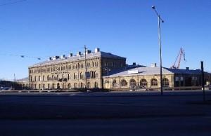 Casino Cosmopol Goeteborg