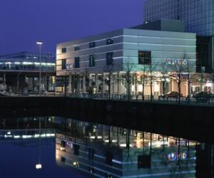 Lounge Casino Kiel