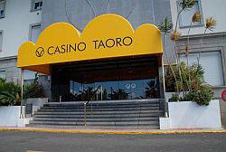 La casinos casino entertainment mississippi tunica