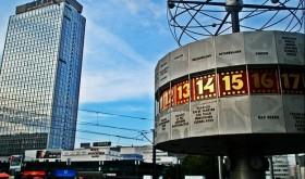 Casino Alexanderplatz Berlin Recension