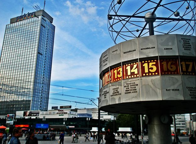 alexanderplatz casino