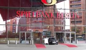 Casino Berlin Potsdamerplatz Recension