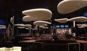 Casino Duisburg Recension