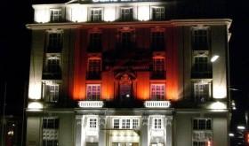 Casino Esplanade Hamburg Recension
