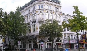 Casino Reeperbahn Hamburg Recension