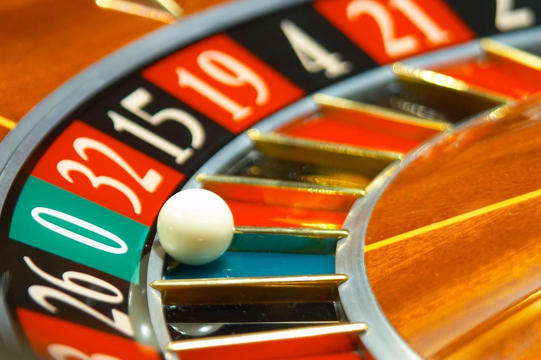 hur spelar man roulette Södertälje