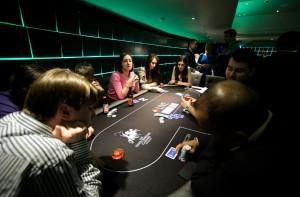 poker casino hippodrome